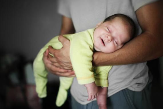 Tiêm ngừa vắc xin – giải pháp phòng chống tốt nhất đối với bệnh sởi, quai bị, rubella