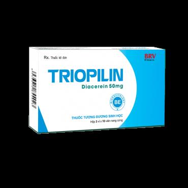 TRIOPILIN