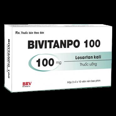 BIVITANPO 100