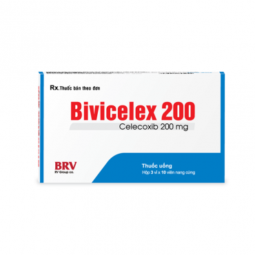 BIVICELEX 200