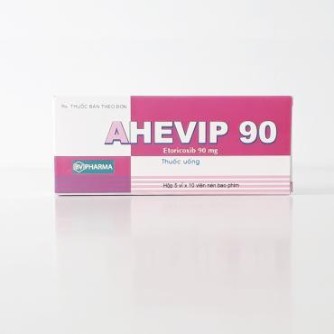 AHEVIP 90