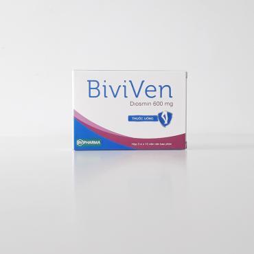 BiviVen
