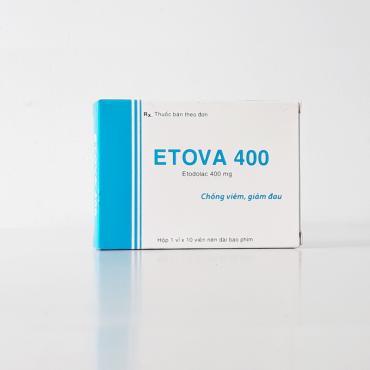 ETOVA 400