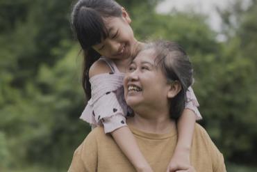 Chương trình sức khoẻ và cuộc sống 2